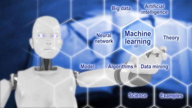 L'IA doit être contrôlée, mais les humains sont parfois faignants