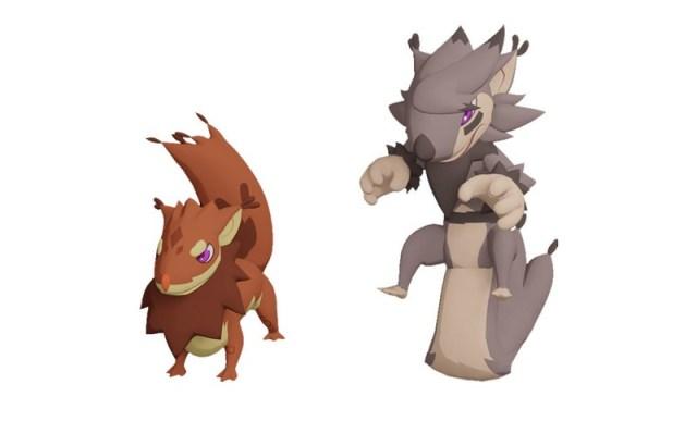 Skail Evolutions