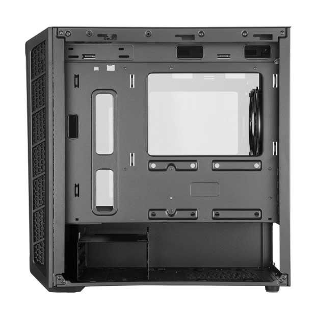 MasterBox MB311L