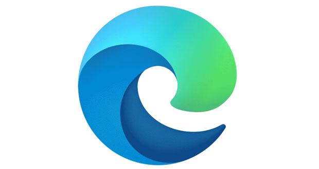Nouveau navigateur Microsoft Edge (Chromium)