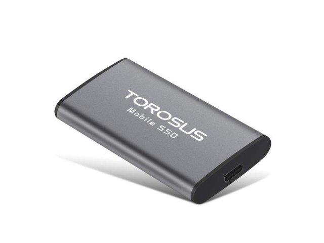 Torosus SSD