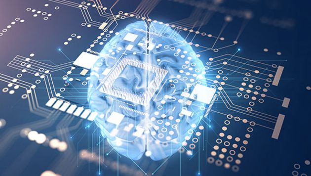 Tendance 2020 : IA, la question cruciale des données et du hardware