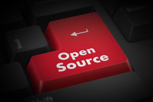 Tendances 2020 : l'open source oui, mais ce n'est pas gratuit