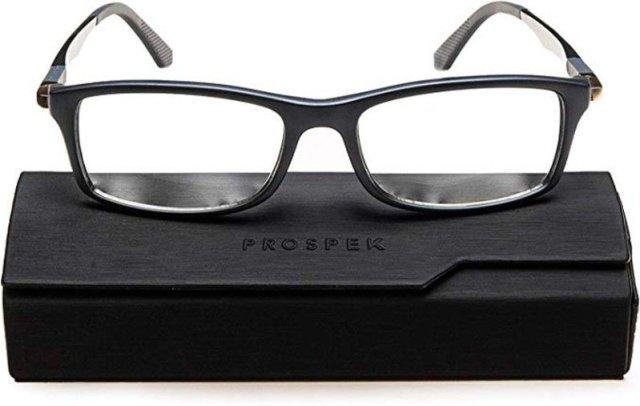 Prospek Blue Light Reading Glasses