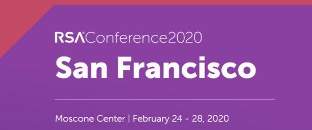 Verizon n'ira pas à la RSA Conference à cause du coronavirus