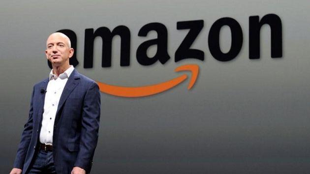 Vidéo : La philanthropie de Jeff Bezos à la rescousse de la schizophrénie d'Amazon