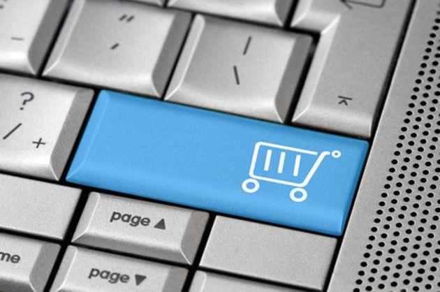 Vidéo : les ventes en ligne en France dépassent les 100 milliards d'euros en 2019