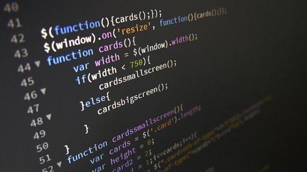 Voici les principaux composants des logiciels open source, et leurs problèmes