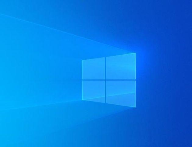 Windows 10 : un nouveau bug avec la mise à jour KB4532693
