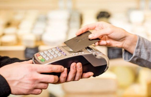 Worldline s'offre Ingineco et donne naissance à un géant du paiement en ligne