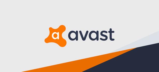 Antivirus Avast : un chercheur de Google a découvert un bug de sécurité majeur
