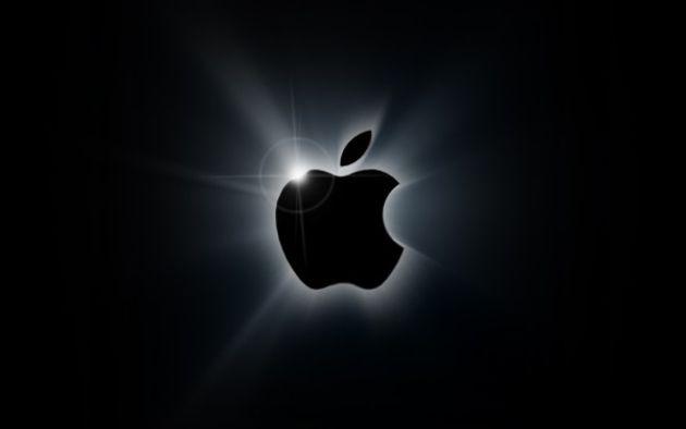 Apple annonce que WWDC 2020 se tiendra exclusivement en ligne à cause du Coronavirus