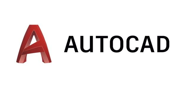 AutoCAD2021 avec Google Drive est disponible