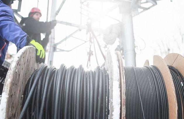 Covid-19: l'industrie des infrastructures numériques en appelle au soutien des autorités