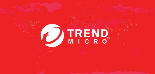 Deux failles 0day Trend Micro exploités par des attaquants