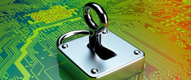 Le gouvernement suisse dépose une plainte pénale dans l'affaire Crypto AG