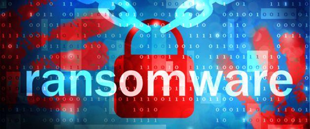 Lise Charmel: l'entreprise lyonnaise en redressement judiciaire suite à un ransomware