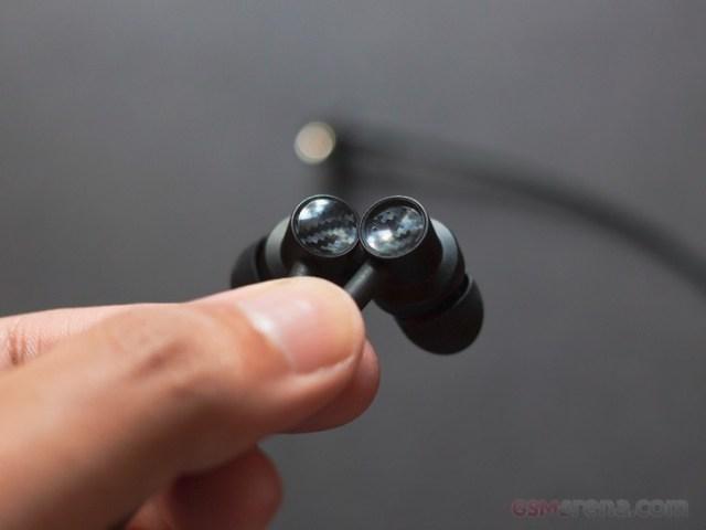 Mi Dual Driver In-ear Earphones Review