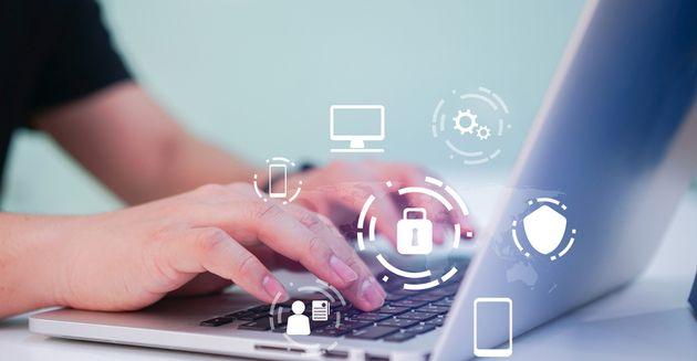 Microsoft: l'authentification multi-facteurs permet de bloquer 99,9% des piratages de compte