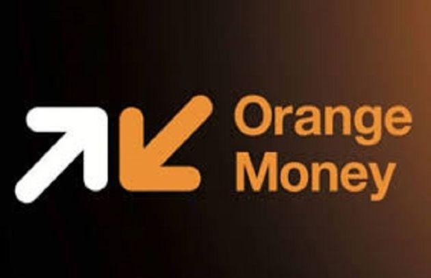 Orange Money se lance au Maroc