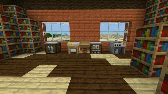 Minecraft Education Edition