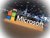 Microsoft may reveal Microsoft 365 Life and Teams for family on March 30