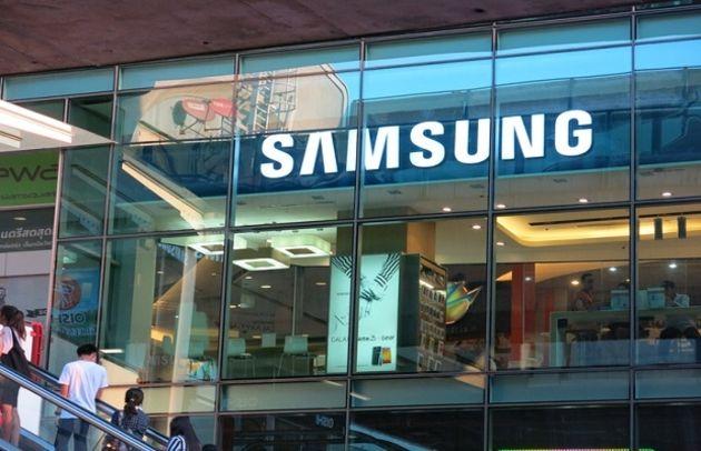 Pour Samsung, le Covid-19 fera mal au marché des smartphones, pas à la5G