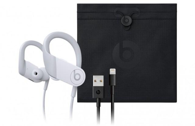 Powerbeats 4 unveiled with Powerbeats Pro sound, longer battery life