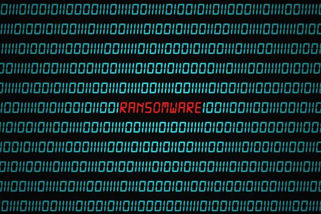 Ransomwares: la plupart des attaques ont lieu la nuit ou le week-end