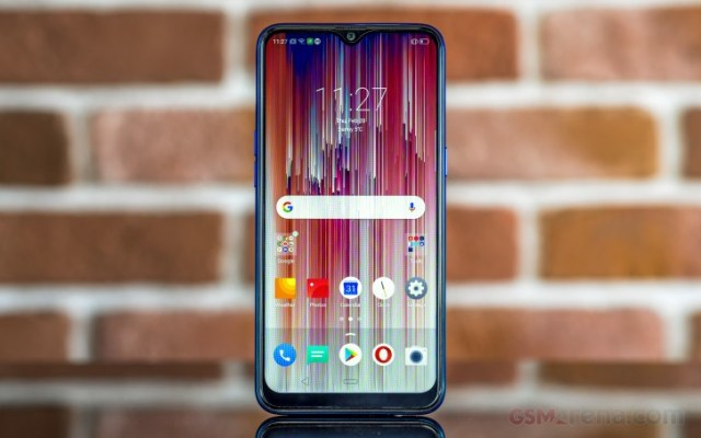 Realme 3 and 3i get VoWiFi support with the latest update