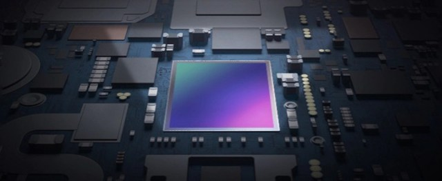 Samsung is working on a massive 1'' 150MP sensor, Xiaomi will a phone with it in Q4