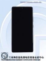 Samsung Galaxy A71 5G (photos by TENAA)