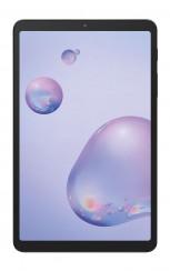 Samsung Galaxy Tab A 8.4