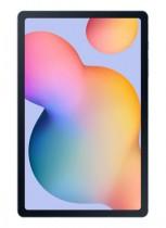 Samsung Galaxy Tab S6 Lite official renders