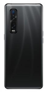 Oppo Find X2 Pro in Black Ceramic
