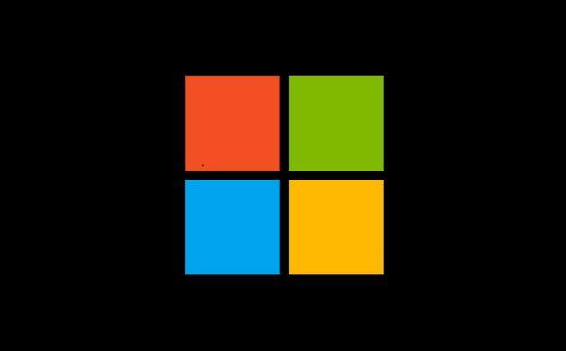 Windows: des attaques exploitent une vulnérabilité zero-day