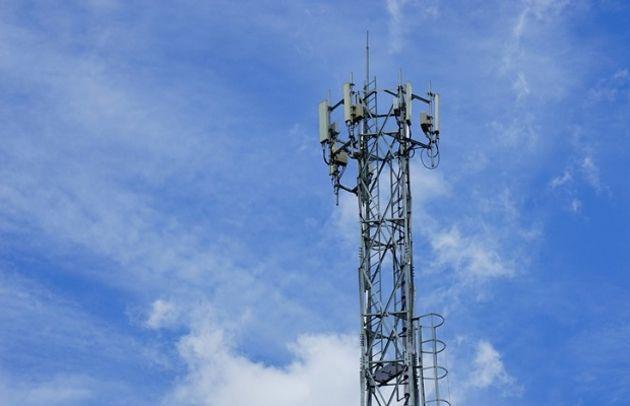 5G : l'appel d'offres repoussé au mois de juillet... Au minimum