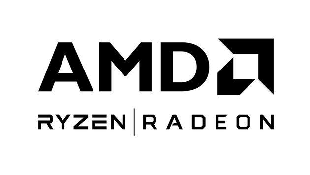 AMD boucle un bon premier trimestre, grâce aux processeurs et cartes graphiques
