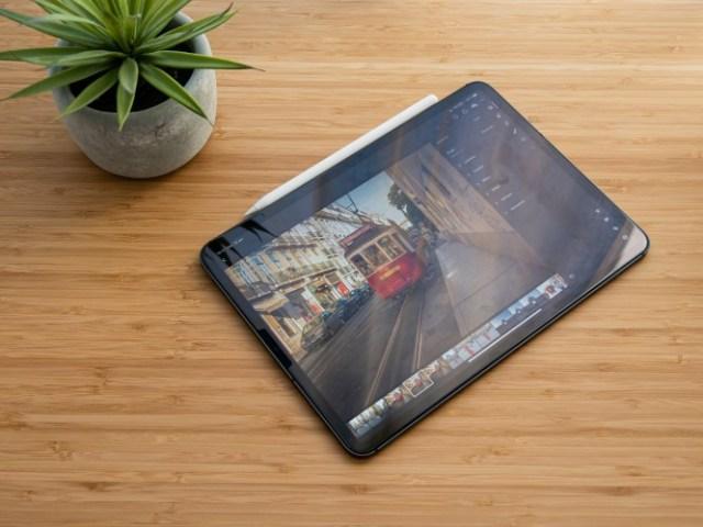 iPad Pro_1