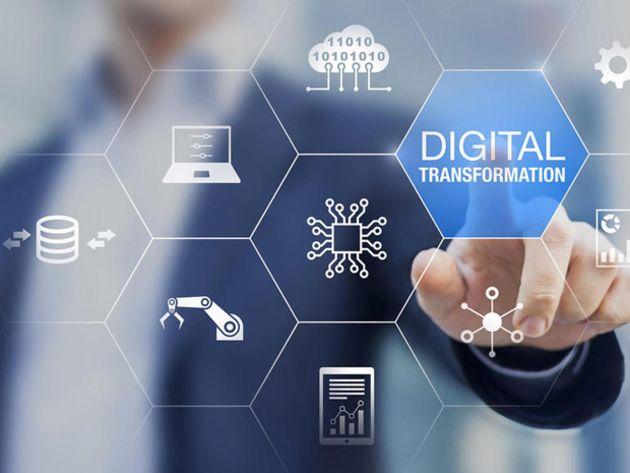 Comment doper sa transformation numérique à vitesse grand V
