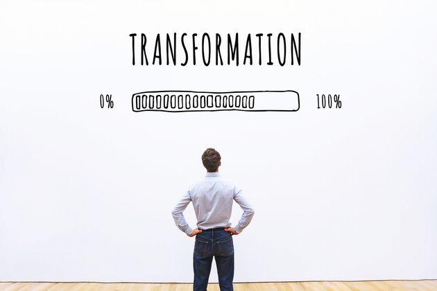 Covid-19: la crise actuelle sera-t-elle moteur de la transformation numérique?