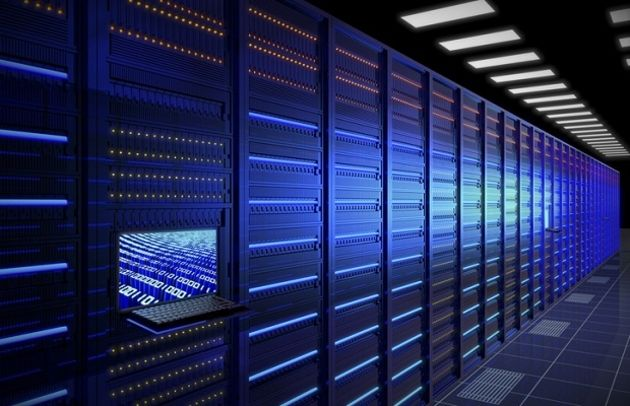COVID-19 / Un superordinateur taïwanais pourrait aider