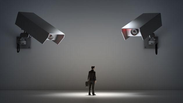 CovidStop : le gouvernement planche sur une application de tracking