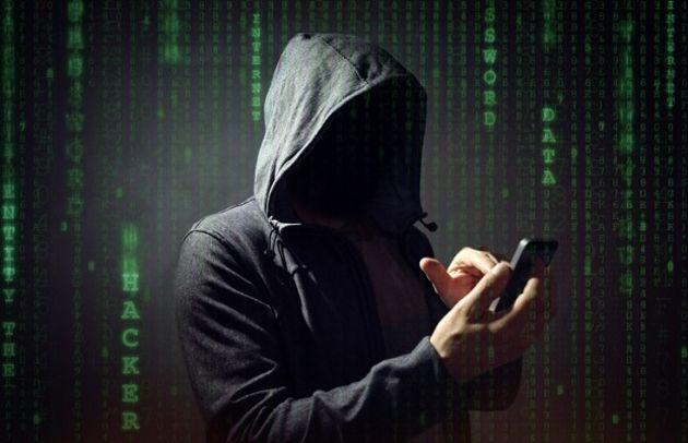 Cybersécurité : l'ombre d'un nouveau malware plane sur la sécurité de nos smartphones