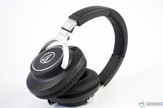 audio-technica-ath-m70x-sg-5