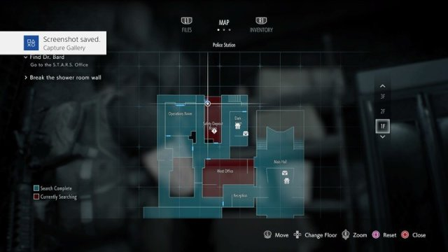 Re3 Charlie Doll 7 Map