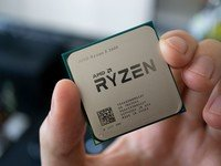 Grab one of these great CPUs for your custom PC