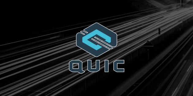 Microsoft met en open-source sa bibliothèque interne de gestion des connexions QUIC