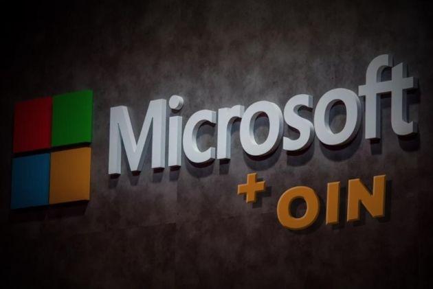 Microsoft publie des patchs très urgents pour Office et Paint 3D