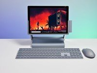 Take your Surface Pro to new heights with these stands and mounts